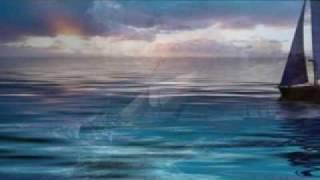 TAPTE Mann Ko Mere Atma Tripti - BK Song   - YouTube