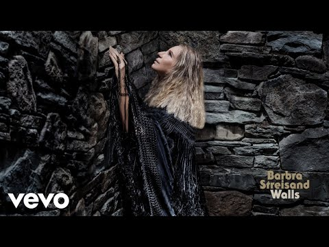 Imagine / What A Wonderful World Lyrics – Barbra Streisand