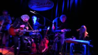 Sin City Band - Watching the River Flow - Bob Dylan 70th Birthday Tribute - Kennett Flash 5/25/11