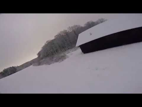 cold-weather-operation-fpv-drone-racing