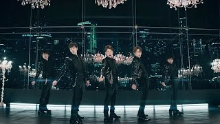 ARASHI - Whenever You Call [Official Music Video]