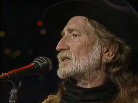 "Willie Nelson - ""Always On My Mind"" [Live from Austin, TX]"