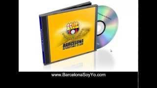 Como Descargar RingTones De Barcelona, El Idolo Del Astillero