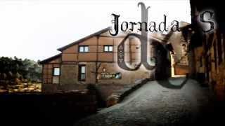 Video del alojamiento La Casa Rural de Calatañazor