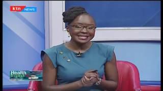 Understanding Universal Health Coverage in Kenya | Health Digest 5th January 2018