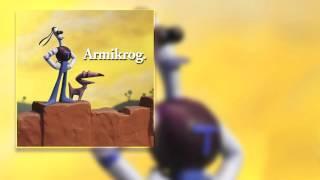 armikrog Soundtrack (ost) - 09   Accordion, Accordingly