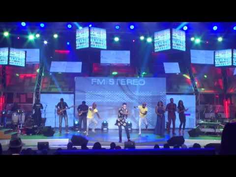 Emeka - Osondi Owendi By Osita Osadebe | MTN Project Fame Season 7.0