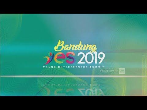 mp4 Entrepreneur Festival 2019, download Entrepreneur Festival 2019 video klip Entrepreneur Festival 2019