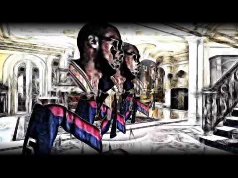 Let Me Show Ya Somethin Rap Music Video Produced by Dopetrackz Feat. Slimdation RockyRoc