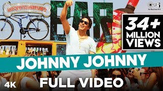 Johnny Johnny Full Video - Entertainment | Akshay Kumar  Tamannaah | Sachin Jigar, Priya Panchal