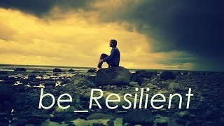 be_Resilient - Les Brown Motivational Video