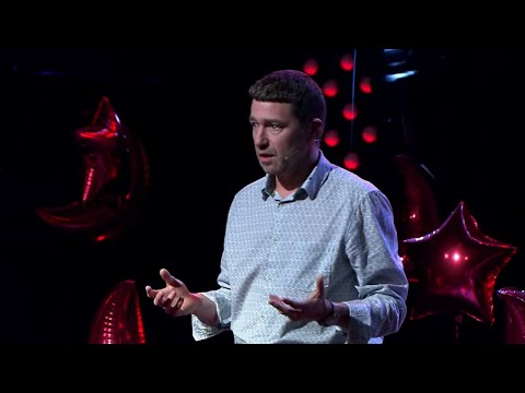 , title : 'Workplace Mental Health - all you need to know (for now) | Tom Oxley | TEDxNorwichED