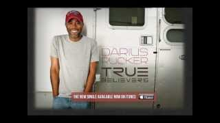 Darius Rucker - True Believers (Official Video)