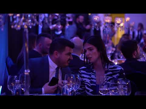 Kosovo Event Frutti Video 2017