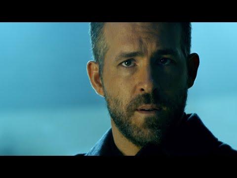 Ryan Reynolds – Světoběžník a lingvista