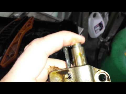 Was ist Leistungsklasse des Benzins