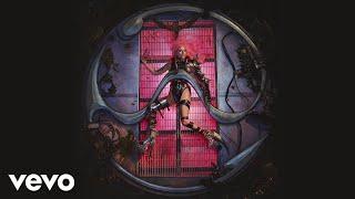 Lady Gaga - Enigma (Audio)