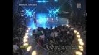 Christian Bautista - Beautiful Girl - TV launch (ASAP 1/31/10)