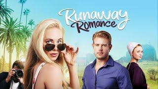 Trailer of Runaway Romance (2018)