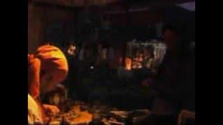 preview picture of video 'lupetrus giochi cavallereschi sluderno 07 II Parte'
