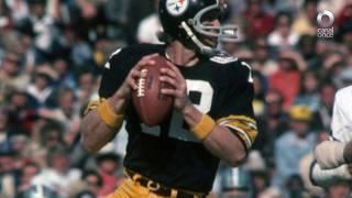 Palco a debate - Los grandes Super Bowls
