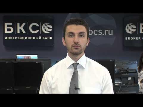 Бинарные опционы евро доллар