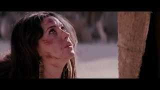 Что писал Господь Иисус Христос перстом на земле