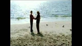 Cold Case Perfect Day Ending Scene