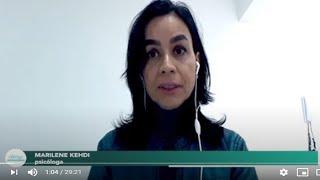 Pesquisas revelam alterações no comportamento da população Brasileira durante a pandemia do COVID-19