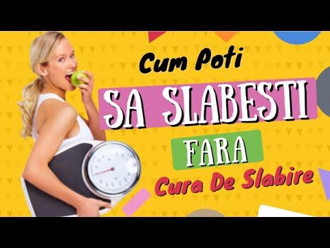 sfaturi pentru pierderea în greutate aarp)
