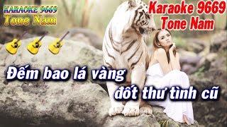 Karaoke Nhạc Sống   Hãy Quên Anh (Tone Nam) S900   Keyboard Long Ẩn 9669