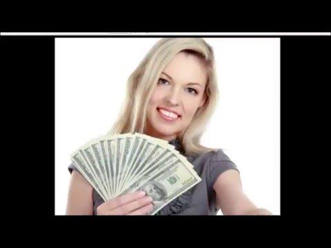 Kaip gauti pajamų iš svetainės