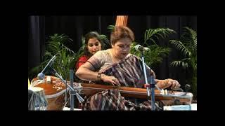 35th annual Chandigarh Sangeet Sammelan Video Clip 1
