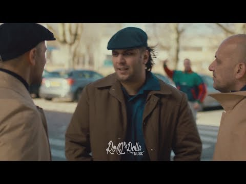 Outsiders Amp The Partysquad Feat Donnie Leven Voor De Rave