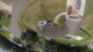 My first gopro video