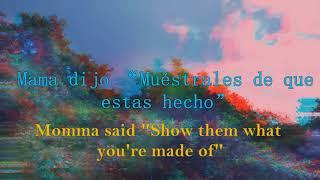Yellow Days That Easy  Lyrics Subtitulada