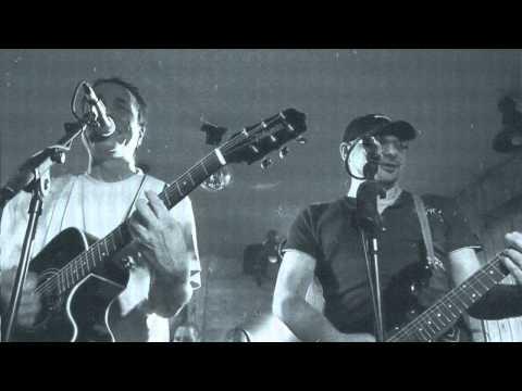 Bobr - M. Braxatoris a kapela BoBr - Na sicilském pohřbu II . *LIVE*