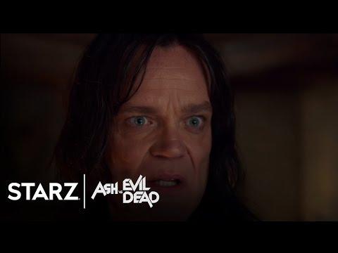 Ash vs. Evil Dead 2.10 (Preview)