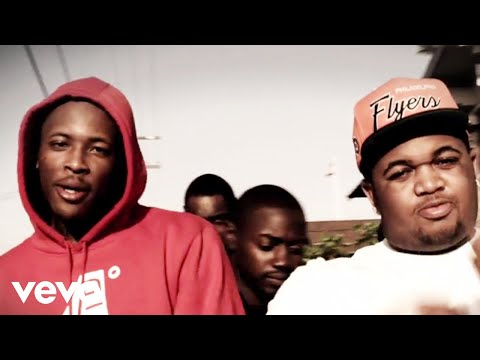 Yg Ft Tyga Nipsey Hustle Mp3 Download - NaijaLoyal Co