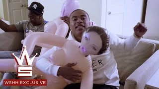 """Heavy Steppers - """"Whateva"""" (Official Music Video - WSHH Exclusive)"""