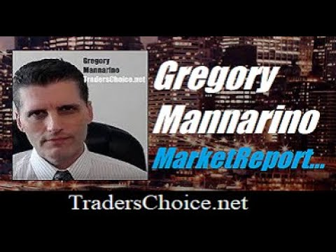 Alert: Just When You Thought it Could Not Get Worse! Well it Did! - Great Gregory Mannarino Video!