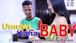 Mariano First Love - Hanggang Kailan   SY Talent Entertainment