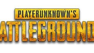 PlayerUnknown's Battlegrounds - Last Week
