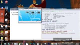 how to play game on pcsx2 1-4-0 - मुफ्त ऑनलाइन