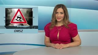 Szentendre MA / TV Szentendre / 2018.12.24.