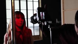 Nada Sale Mal - Aitana MAKING OFF DEL VIDEOCLIP