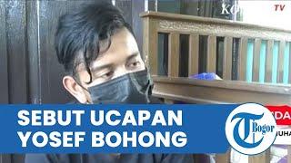 Saksi Pembunuhan Subang Bantah Pernyataan Yosef soal Kunci Rumah: Nggak Ada Langsung Buka Pintu