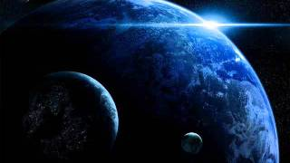 Carmino Ravosa - Mission Control (cover)
