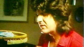 Walter Foini Una Donna una Storia - Faccia di Luna mix-1979 mp3 Ilvio Gallo  .mov