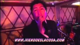 VIDEO: BELLA - AMORES COMO EL NUESTRO
